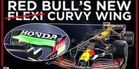 Wie Red Bull in Baku einen