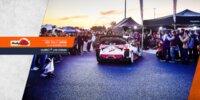 WRC 2020: Vorschau auf die Rallye Japan