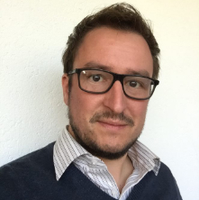 Christian Nimmervoll