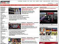 Motorsport-Total.com-Screenshot
