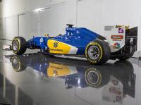 Regeländerungen Formel 1 2020