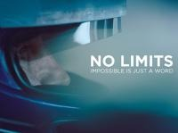 Mehr - FILM: No Limits - Alex Zanardis Kampf in Spa