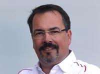 WEC - Toyota-Geschäftsführer: Werden wieder um Siege kämpfen