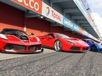 Games - Assetto Corsa: Version 1.8 mit Bonusfahrzeug und Tripl3-Erweiterung