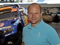 Rallye - Was macht ein Meteo-Koordinator in der Rallye-WM?
