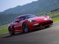 Games - Assetto Corsa: V1.9 mit Bonus und erstes Porsche-DLC veröffentlicht
