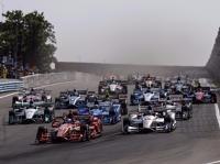 US-Racing - IndyCar will bald weitere Hersteller anlocken