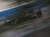 Formelsport - Jaguar trotz Nullkonto glücklich: Lücke schließt sich!