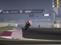 Motorrad - MotoGP Live-Ticker: Das erste Freie Training in Katar