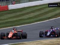 Red Bull: Keine Einwände gegen Toro-Rosso-Honda