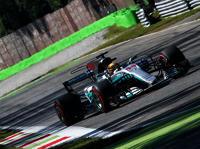 Mercedes warnt: Nach Monza noch lange nicht WM-Favorit
