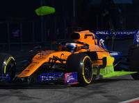f1-pics formula one photos and results