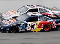 NASCAR - Sprint Cup Series
