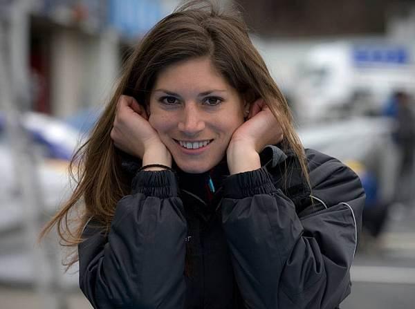 Cindy Allemann Freund