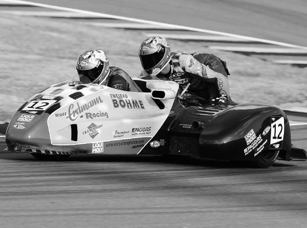 Moto2 Tödlicher Unfall