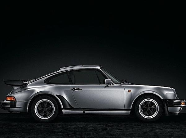 porsche 911 turbo 3 3 l typ 930 baujahr 1977 porsche feiert 40 jahre 911 turbo beim. Black Bedroom Furniture Sets. Home Design Ideas