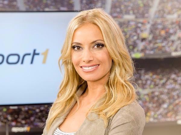 Sport1 24 Uhr