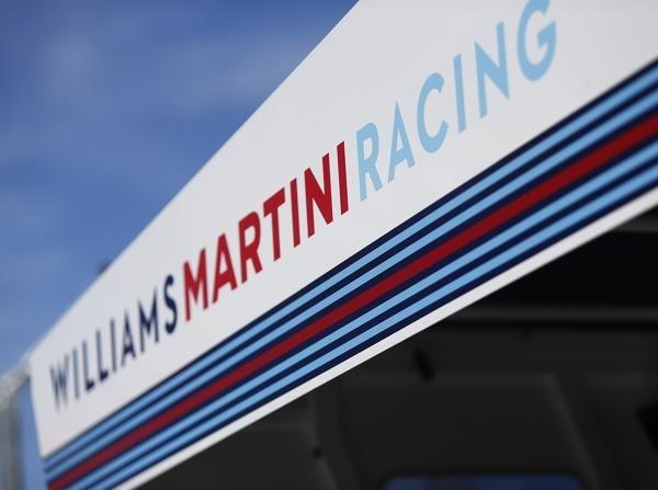 Große Ambitionen in der Formel 1: Williams stärkt seine Technikabteilung