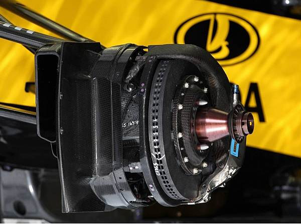Mercedes X Ml Prix