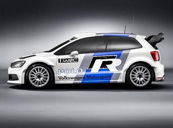 www.motorsport-total.com/news/images_big/77915.jpg