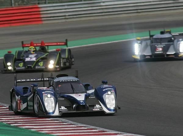 www.motorsport-total.com/news/images_big/78093.jpg