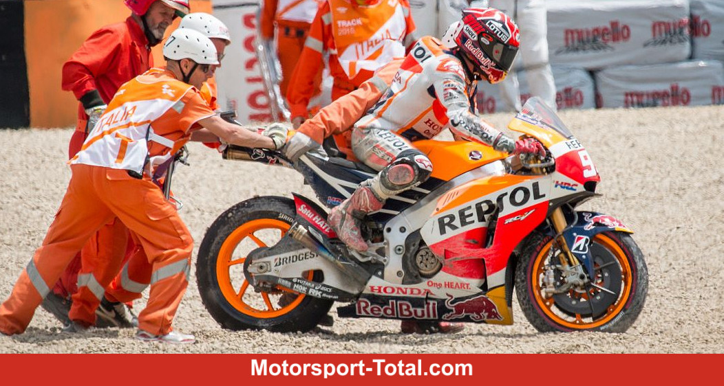 Motogp Tickets Brnn 2015 | MotoGP 2017 Info, Video, Points Table