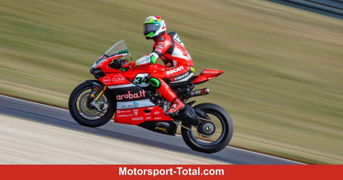 Motogp Bike Game Play   MotoGP 2017 Info, Video, Points Table