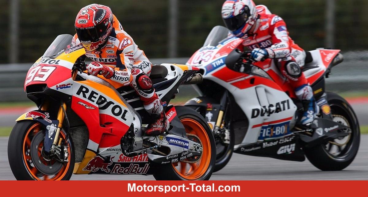 Sport1 Motogp App | MotoGP 2017 Info, Video, Points Table