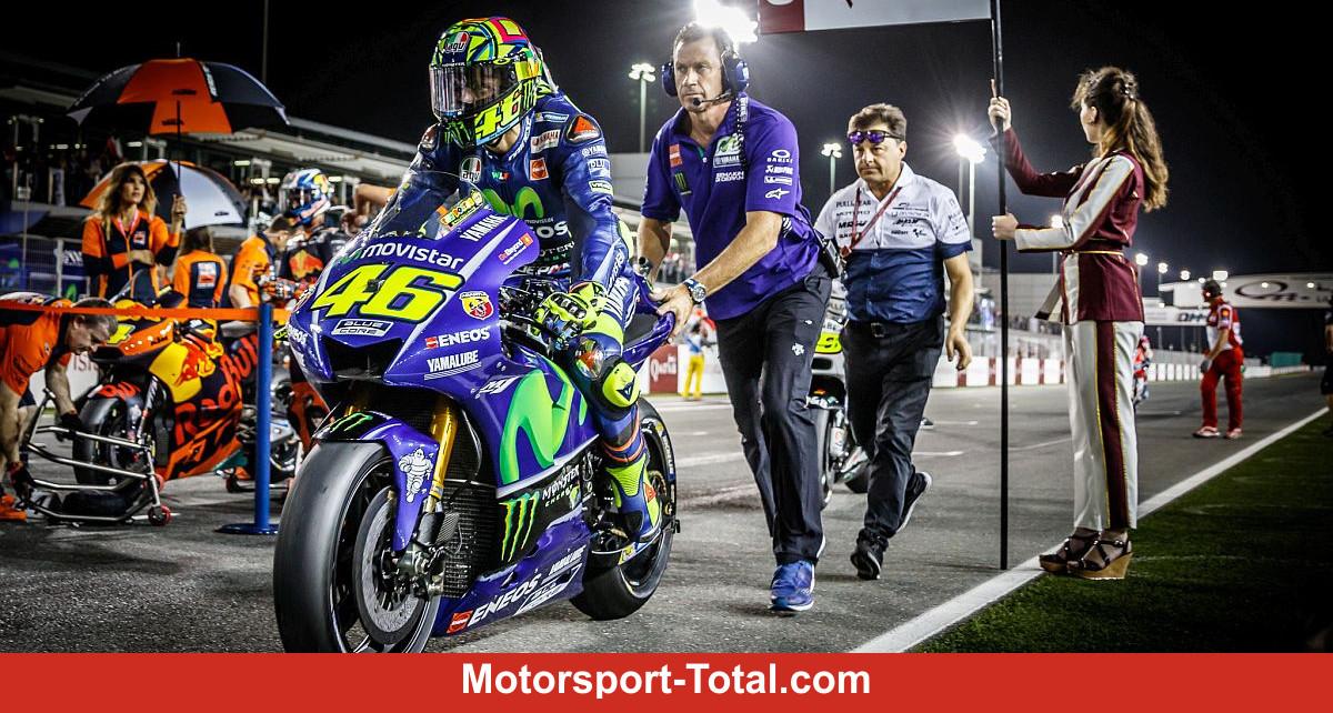 Motogp Katar Live Stream   MotoGP 2017 Info, Video, Points Table