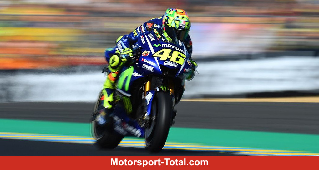 Motogp Live Streaming Free 2015 | MotoGP 2017 Info, Video, Points Table