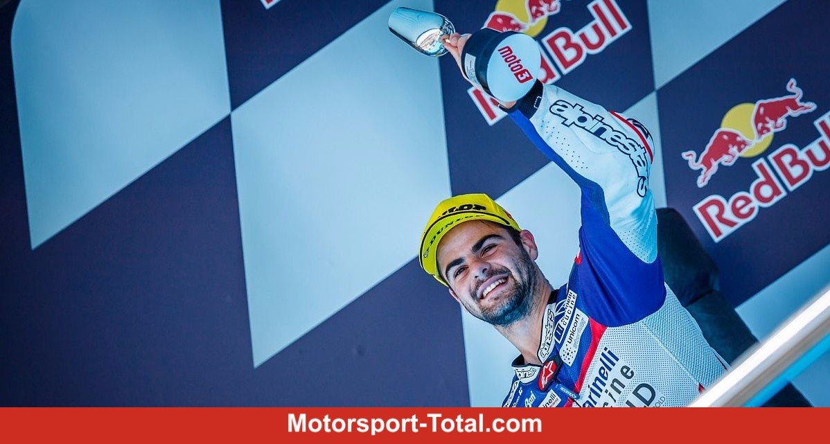 Motogp Live Stream Deutsch 2015 | MotoGP 2017 Info, Video, Points Table