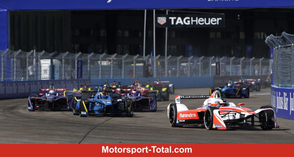 formel e formel e 2018 ticket vorverkauf fr eprix in berlin gestartet formelsport bei. Black Bedroom Furniture Sets. Home Design Ideas