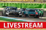 DTM-Livestream