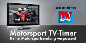 Formel 1 Tickets Spielberg