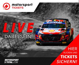 WRC-Tickets kaufen