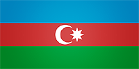 Baku / Baku