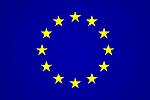 Europa / Valencia 1