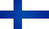 Jyväskylä / Finnland