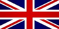 Deeside / Großbritannien