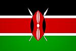 Safari / Nairobi