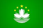 Macao / Macao