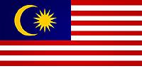 Kuala Lumpur / Sepang