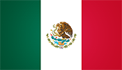 Mexiko / Mexiko-Stadt