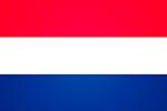 Niederlande / Assen