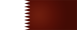 Katar / Losail