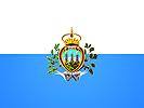 San Marino / Misano