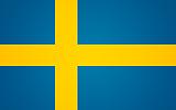 Karlstad / Schweden